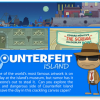 Thumbnail image for Counterfeit Island Promo and News