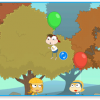 Thumbnail image for Poptropica Counterfeit Island Walkthrough