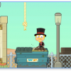 Thumbnail image for Poptropica Reality TV Island Walkthrough