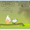 Thumbnail image for How to Cross the River Styx in Mythology Island