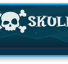 Thumbnail image for Poptropica Cheats for Skullduggery Island