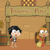 Thumbnail image for Killer Tips for Trading in Poptropica Skullduggery Island