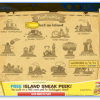 Thumbnail image for Skullduggery Island Sneak Peek Contest