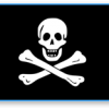 Thumbnail image for Pirate Flags