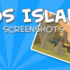 Thumbnail image for New Sneak Peek Screenshots of Cryptids Island