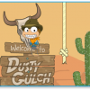 Thumbnail image for Wild West Island Here for Members