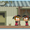 Thumbnail image for 5 Fun Outfits from Wild West Island