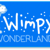 Thumbnail image for Poptropica Cheats for Wimpy Wonderland