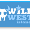 Thumbnail image for Wild West Island Open to All