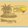Thumbnail image for Shrink Shot and Shrink Ray Island Sneak Peek