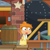 Thumbnail image for Poptropica Cheats for Mystery Train Island