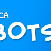 Thumbnail image for Poptropica Robots in Sneak Peeks