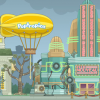 Thumbnail image for Poptropica Cheats for Game Show Island