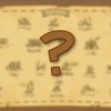 Thumbnail image for Where Are All the New Islands?