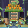 Thumbnail image for Poptropica Cheats for Money Ladder
