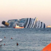 Thumbnail image for Cruise Ship in Italy Runs Aground