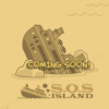 Thumbnail image for S.O.S. Island Coming on Thursday