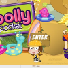 Thumbnail image for Polly Pocket and Pirates Ad Walkthroughs