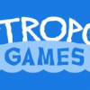 Thumbnail image for Poptropica Cheats for Poptropolis Games