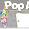 Thumbnail image for Poptropica 5th Birthday Balloon Cheats