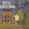 Thumbnail image for Hotel Transylvania Ad Walkthrough