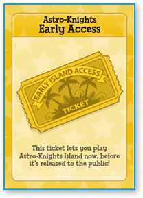 poptropica-astro-knights-early-access