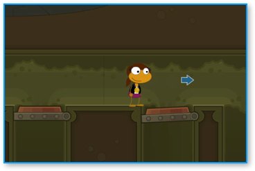 poptropica-24carrot-pipes