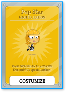 poptropica-cheats-pop-star-outfit