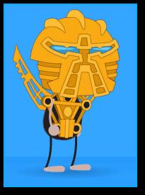 http://poptropicasecrets.com/wp-content/uploads/2009/09/poptropica-secrets-glatorian-legends-mata-nui-outfit.png