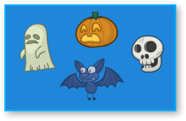 poptropica-followers-spook-pack