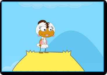 poptropica-swan-ballerina-outfit