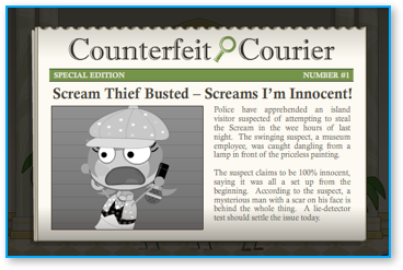 poptropica-counterfeit-island-caught-stealing.png