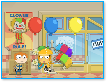 poptropica-counterfeit-island-feeling-down-clown.png
