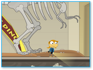poptropica-security-guard-outfit