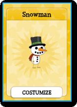 poptropica-snowman-costume