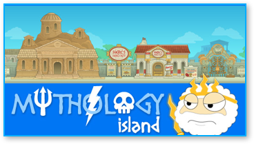 poptropica-mythology-island-promo