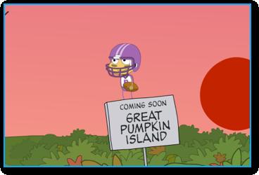 poptropica-great-pumpin-island