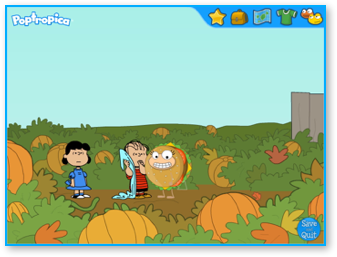 poptropica-great-pumpkin-pumpkin-patch