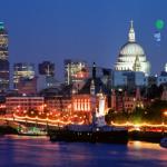 Poptropica Balloon Boy in London