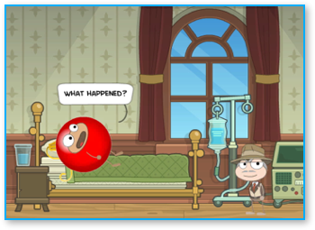 how to get to the underworld in poptropica