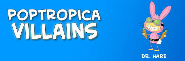 poptropica-villains-header-drhare