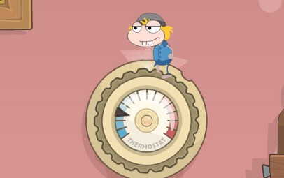 Cheats For Shrink Ray Island On Poptropica