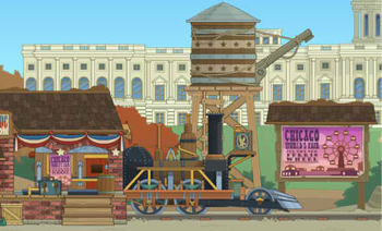 poptropica-mystery-train-chicago