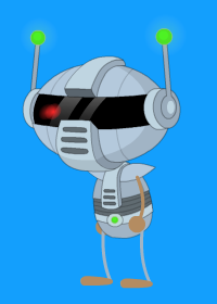 Poptropica game http poptropicasecrets com costumes game show robot