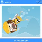 Early Poptropica Photo 003