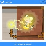 Poptropica Photos - Time Tangled Island 002