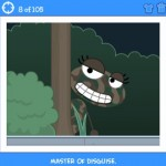 Poptropica Photos - Spy Island - 001