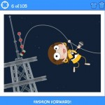 Poptropica Photos - Spy Island - 003
