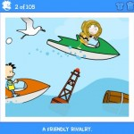 Poptropica Photos - Big Nate - 003