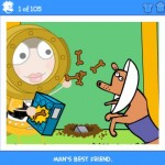 Poptropica Photos - Big Nate - 004